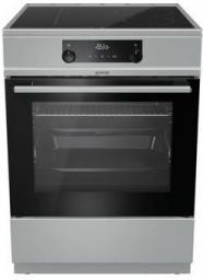 Kuchnia z płytą indukcyjną Gorenje EIT6351XPD (588883)