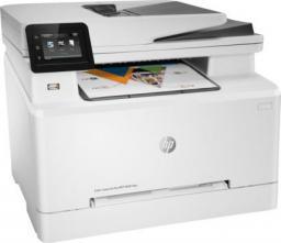 Urządzenie wielofunkcyjne HP Color LaserJet Pro M281fdw (T6B82A)