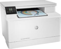 Urządzenie wielofunkcyjne HP Color LaserJet Pro M180n (T6B70A)