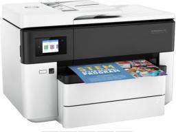 Urządzenie wielofunkcyjne HP OfficeJet Pro 7730 (Y0S19A)