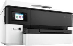 Urządzenie wielofunkcyjne HP OfficeJet Pro 7720 (Y0S18A)