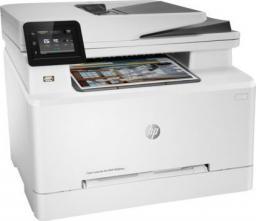 Urządzenie wielofunkcyjne HP Color LaserJet Pro M280nw (T6B80A)