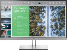 Monitor HP EliteDisplay E243 (1FH47AA)