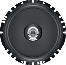 Głośnik samochodowy Hertz DCX 170.3 SET (Hertz DCX 170.3 SET)