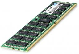 Pamięć serwerowa HP DDR4, 16GB, 2666MHz, CL19 (815098-B21)