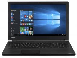 Laptop Toshiba Satellite Pro A50-C-204 (PS575E-0TX02PPL)