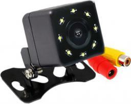 Vordon Kamera cofania 8IRPL (8IRPL)