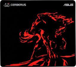 Podkładka Asus ROG Cerberus Plus (90YH01C2-BDUA00)