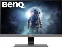 Monitor BenQ EW277HDR