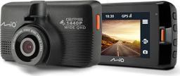 Kamera samochodowa MIO MiVue 751 (5415N5480012)