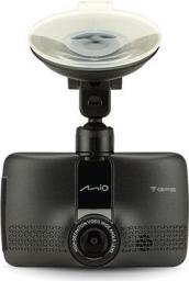 Kamera samochodowa MIO MiVue 733 WiFi (5415N5830001