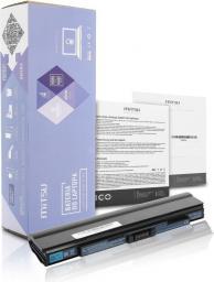 Bateria Mitsu do Acer Aspire 1430, 1551, 1830T, 4400mAh (BC/AC-AS1551)