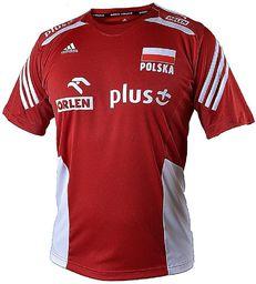 czarna bluza polska siatkówka