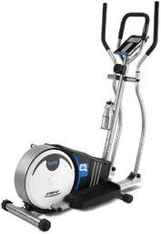 BH Fitness Orbitrek eliptyczny G233N srebrny
