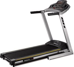 BH Fitness Bieżnia treningowa Pioneer Run Dual G6483