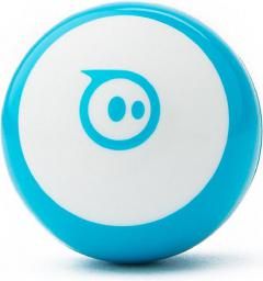 Dron Sphero Mini (M001BRW)
