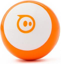 Dron Sphero Mini (M001ORW)