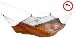 Amazonas Hamak z moskitierą Moskito Traveller Pro 220x140cm (AZ-1030210)