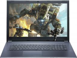 Laptop Dream Machines  G1060-17PL24