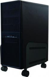 Newstar uchwyt przenony na komputer PC (CPU-M100BLACK)