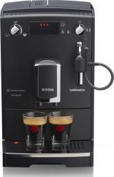 Ekspres ciśnieniowy Nivona Cafe Romatica 520