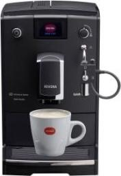 Ekspres ciśnieniowy Nivona Cafe Romatica 660