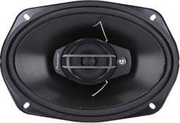 Głośnik samochodowy Pioneer TS-G930F głośnik samochodowy (Pioneer TS-G6930F)