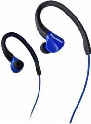 Słuchawki Pioneer SE-E3-L