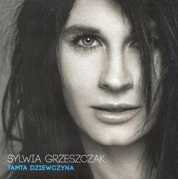 Tamta dziewczyna (Special Edition) - Sylwia Grzeszczak