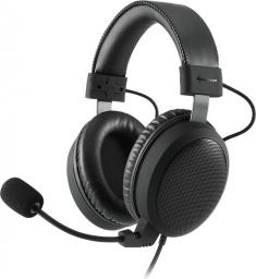 Słuchawki Sharkoon B1 v2