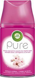 Air Wick Air Wick Freshmatic Pure wkład Kwitnąca Wiśnia 250 ml