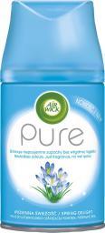 Air Wick Air Wick Freshmatic Pure wkład Wiosenna Świeżość 250 ml