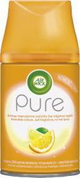 Air Wick Air Wick Freshmatic Pure wkład Śródziemnomorska Pomarańcza 250 ml