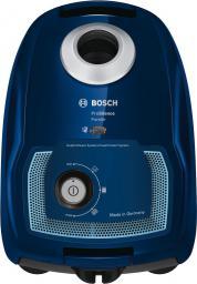 Odkurzacz Bosch BGL 4Q69