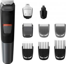 Philips Multigroom MG5720/15
