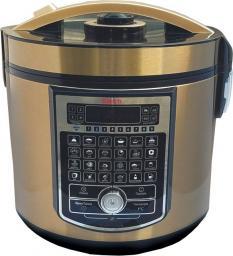 Multicooker Saturn ST-MC9205 GOLD
