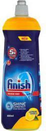 Finish Plyn nabłyszczający Shine&Protect cytrynowy 800ml