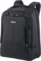 Plecak Samsonite XBR 15.6'' (08N-09-104)