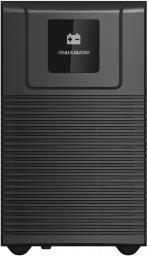 PowerWalker Zestaw baterii dla UPS POWERWALKER VFI 3000 TGS/TG (10134033)