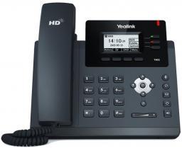 Telefon Yealink SIP-T40G