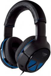 Słuchawki Turtle Beach Recon 150 dla PS4 i PC (TBS-3320-02)