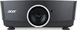 Projektor Acer  F7200 DLP XGA 6000 ANSI (MR.JNF11.001)