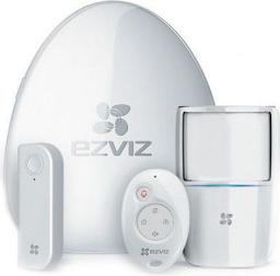 Ezviz Alarm Hub kit (BS-113A)