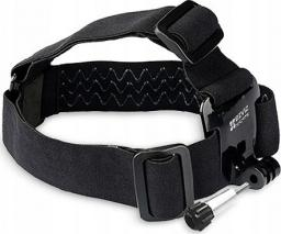 Ezviz Head Strap(O-STD)