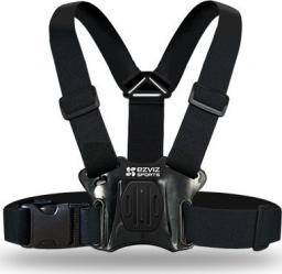 Ezviz Chest Harness (O-STD)