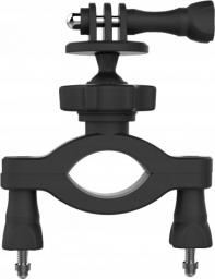 Ezviz Roll bar mount(O-STD)