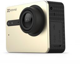 Kamera Ezviz S5 Różowe Złoto
