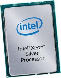 Procesor serwerowy Intel ThinkSystem SR650 Intel Xeon Silver 4110 8C 85W 2.1GHz (7XG7A05575)