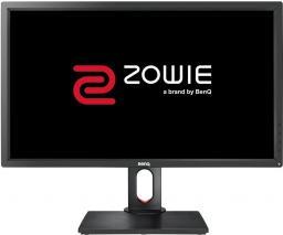 Monitor BenQ ZOWIE RL2755T