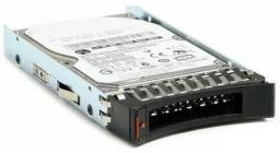 "Dysk serwerowy IBM ThinkSystem 2.5"" 300GB 10K SAS 12Gb Hot Swap 512n HDD (7XB7A00024)"